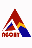 ASM Jobs in Delhi,Faridabad,Gurgaon - AGONY GARMENTS PRIVATE LIMITED