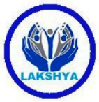 Field Sales Executive Jobs in Bhilai,Bilaspur,Durg - Lakshya consulting in india