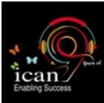 Customer Sales Representative Jobs in Mumbai - ICAN BPO Pvt Ltd