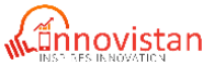 Software Trainee Jobs in Navi Mumbai - Innovistan Ventures Pvt Ltd