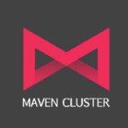 PHP Developer Jobs in Indore - Maven Cluster software pvt ltd