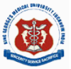 Senior Resident Pediatric Orthopedic Surgery Jobs in Lucknow - King Georges Medical University
