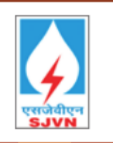 Jr. Engineer Trainee / Jr. Officer Trainee Jobs in Shimla - SJVN Ltd.