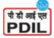 Trade Apprentices Jobs in Vadodara,Noida - PDIL