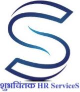 HR Coordinator Jobs in Lucknow - ShubhchintaQ HR ServiceS