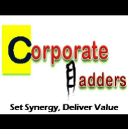 Phone Banking Officer Jobs in Bangalore - The Corporate Ladders