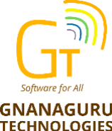 PHP Developer Jobs in Coimbatore - GNANAGURU TECHNOLOGIES