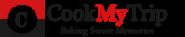 Travel sales Jobs in Noida - CookMyTrip