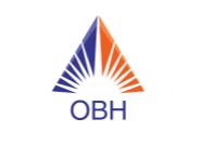 Marketing Sales Executive Jobs in Kochi - OBH Pvt Ltd