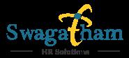 Graduate Engineer Trainee (GET) Jobs in Ambattur - Swagatham HR Solutions