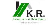 Sales and Marketing Executive Jobs in Jaipur - KRCPL Pvt Ltd