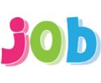 Back Office Executive Jobs in Mumbai,Navi Mumbai - Priya Recruitments