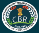 Lower Division Clerk Jobs in Ranchi - Cantonment Board Ramgarh Cantt - Jharkhand