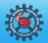JRF/Project Assistant Chemistry Jobs in Bhavnagar - CSMCRI