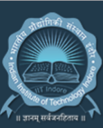 SRF Mathematics Jobs in Indore - IIT Indore