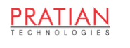 Software Engineer Jobs in Anantapur,Eluru,Guntakal - Pratian Technologies