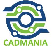 AUTOCAD DESIGNER Jobs in Noida - Cadmania