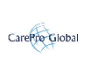 Accountant Jobs in Bangalore - CarePro Global
