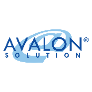 Magento Developer Jobs in Bhopal,Dewas,Indore - Avalon solution