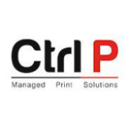 Executive - Social Media Jobs in Mumbai - Ctrl P Solutions Pvt. Ltd.