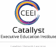 Marketing Executive Jobs in Ahmedabad - Catallyst Executive Education Institute