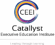 Database Administrator Jobs in Ahmedabad - Catallyst Executive Education Institute