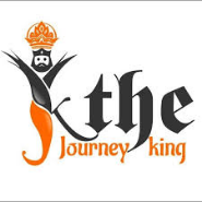 Business Development Associate Jobs in Kolkata - The Journey King