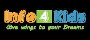 Software developer Jobs in Pune - Info4kids