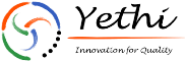 Associate Product Engineer Jobs in Bangalore - Yethi