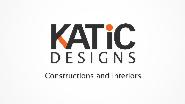 Junior Architect Jobs in Kochi - KATIC DESIGNS