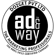 Animation Designer Jobs in Kochi,Kozhikode,Malappuram - AD&WAY The marketing professionals