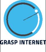 Business Development Executive Jobs in Delhi,Faridabad,Gurgaon - Grasp Internet