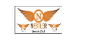 Regional Manager Jobs in Delhi,Faridabad,Gurgaon - Nestler protecIndialimited