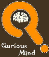 Business Development Executive Jobs in Kolhapur - Qurious Mind