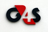 security guard Jobs in Bhubaneswar - G4S