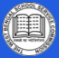 Technical Assistant Gr.-II/ Junior Assistant Jobs in Kolkata - West Bengal Central School Service Commission