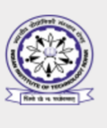 SRF Cryptography Jobs in Chandigarh (Punjab) - IIT Ropar