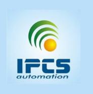 Sales/Marketing Executive Jobs in Chennai - IPCS AUTOMATION
