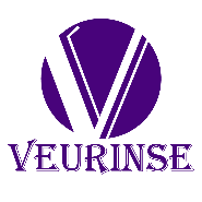 Telecaller Jobs in Delhi - Veurinse International Pvt. Ltd.
