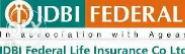 team leader Jobs in Erode - Idbi Federal life insurance co Ltd