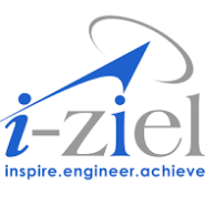 Process validation engineer Jobs in Pune - IZiel Healthcare