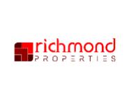 Business Development Manager Jobs in Hyderabad - Richmond Properties