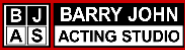 Admission Counsellor Jobs in Delhi,Faridabad,Gurgaon - BARRY JOHN ACTING STUDIO