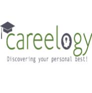 Marketing Interns Jobs in Kolkata - Careelogy