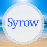 Customer relationship Executive Jobs in Bangalore - Syrow pvt ltd