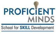 Data Processing Editor Jobs in Belgaum - Proficient Minds