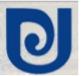 JRF/ Research Fellow Jobs in Gandhinagar - Central University of Gujarat