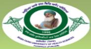 Assistant Professor/ Senior Resident/ Tutor/ Lady Medical Officer/Staff Nurse Jobs in Pathankot - Baba Farid University of Health Sciences