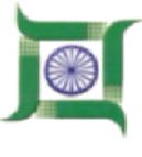 Block Coordinator/Computer Operator Jobs in Ranchi - Rural Development Department - Govt. of Jharkhand