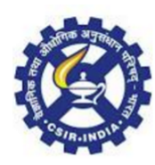 Research Associate/Project Assistant Mechanical Jobs in Jamshedpur - National Metallurgical Laboratory